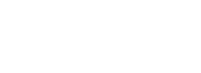 The Faces of Kirkland